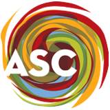 Arts and Science Council logo.