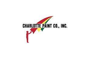 Charlotte Paint