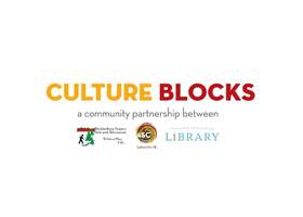 Culture Blocks