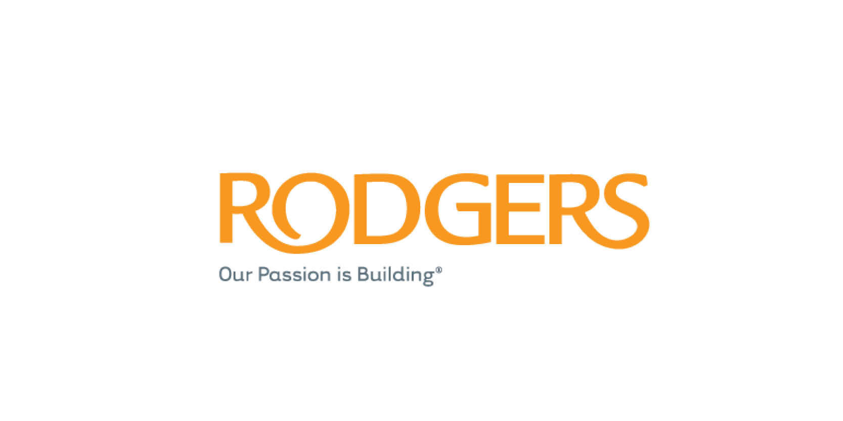 Rodgers Logo New