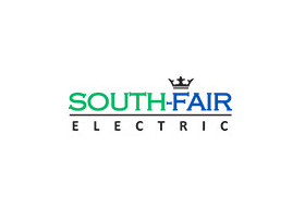 South Fair Electric