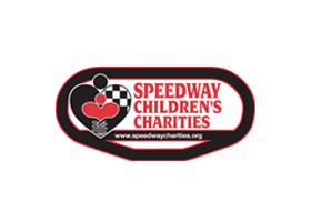 Speedway Childrens Charities
