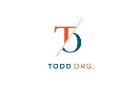 Todd Org