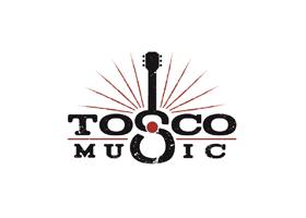 Tosco Music