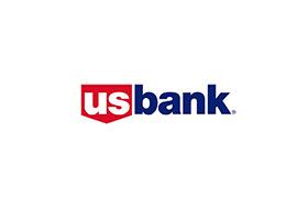 Usbank
