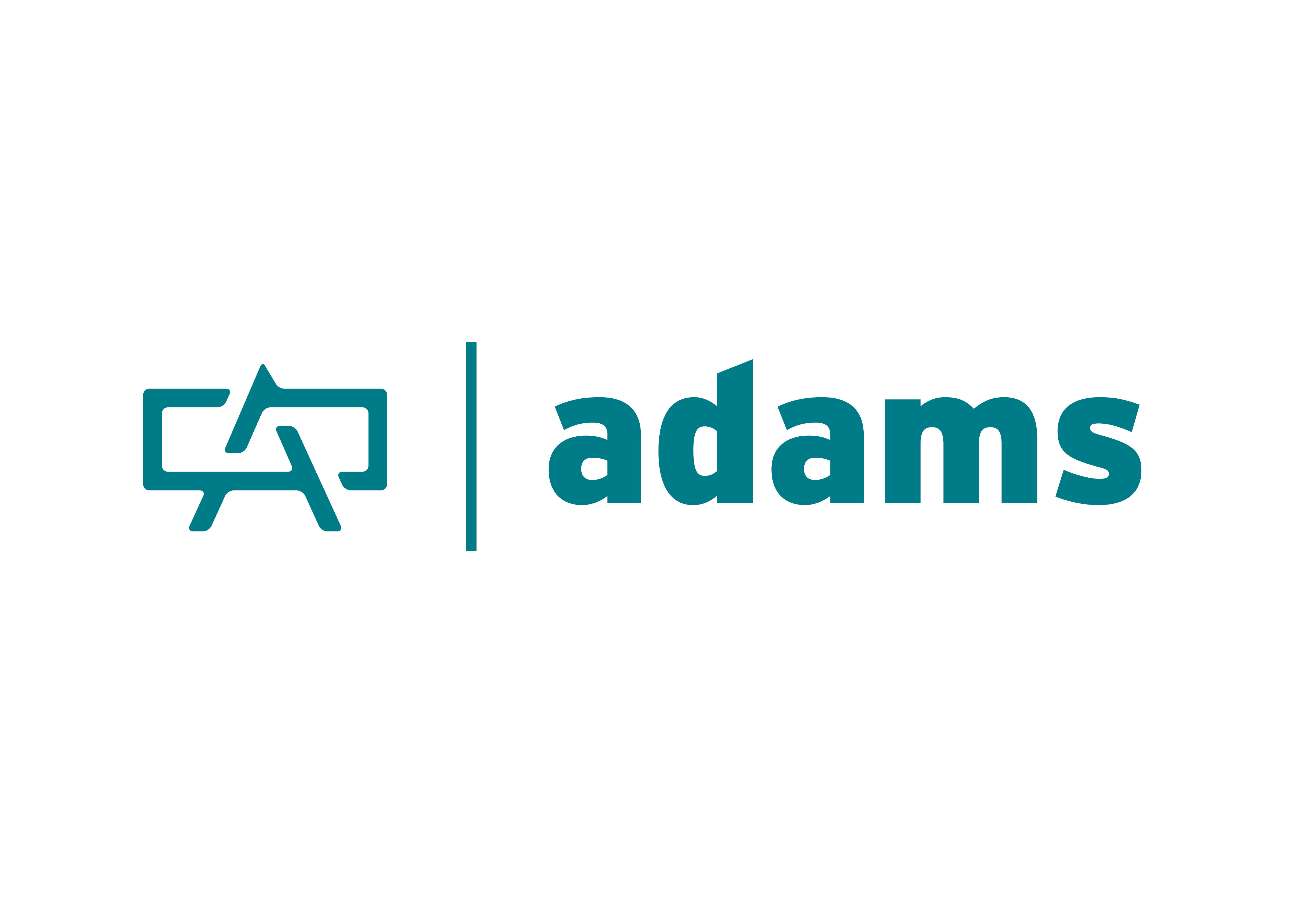 Adams For Website