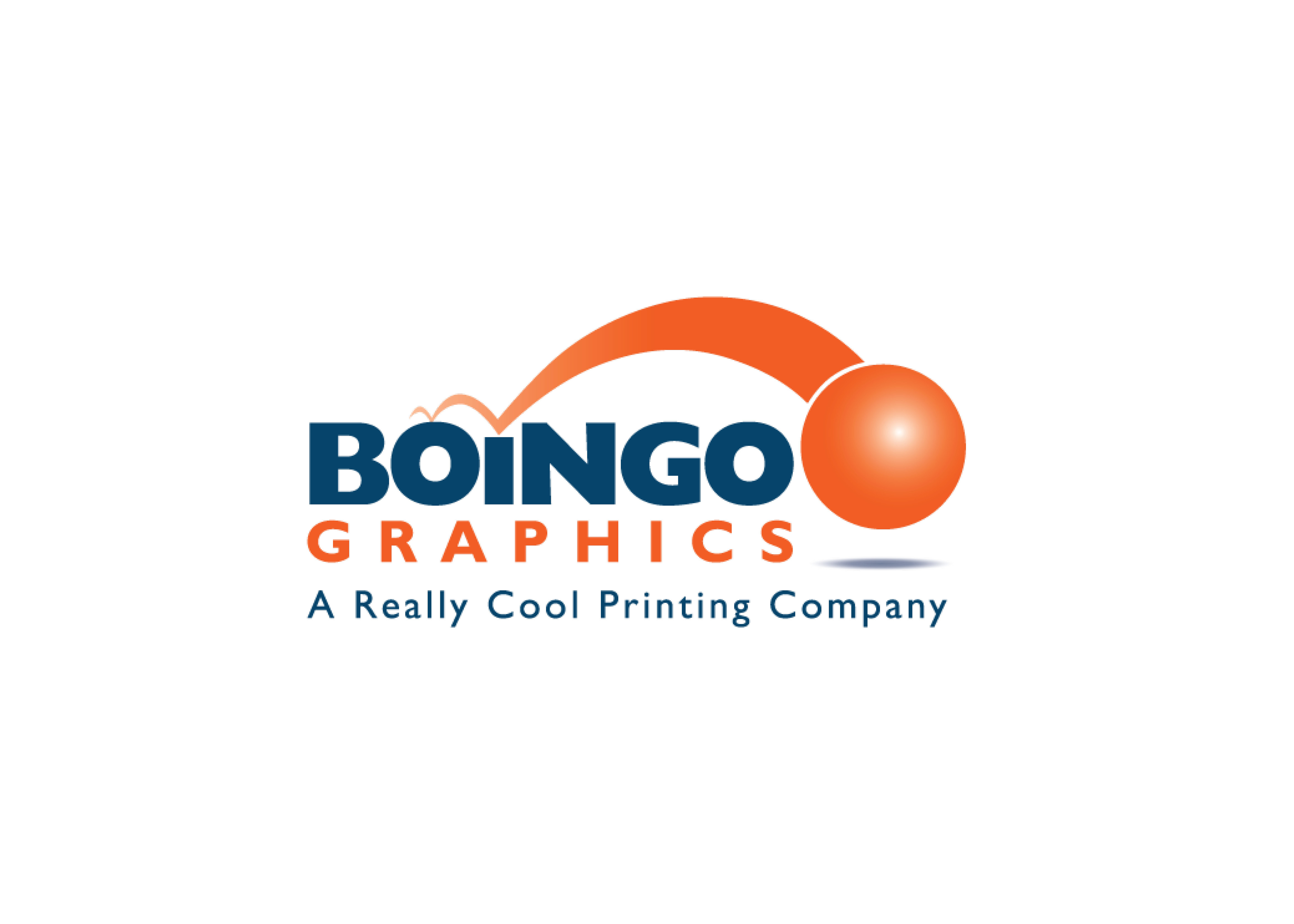 Boingo For Website