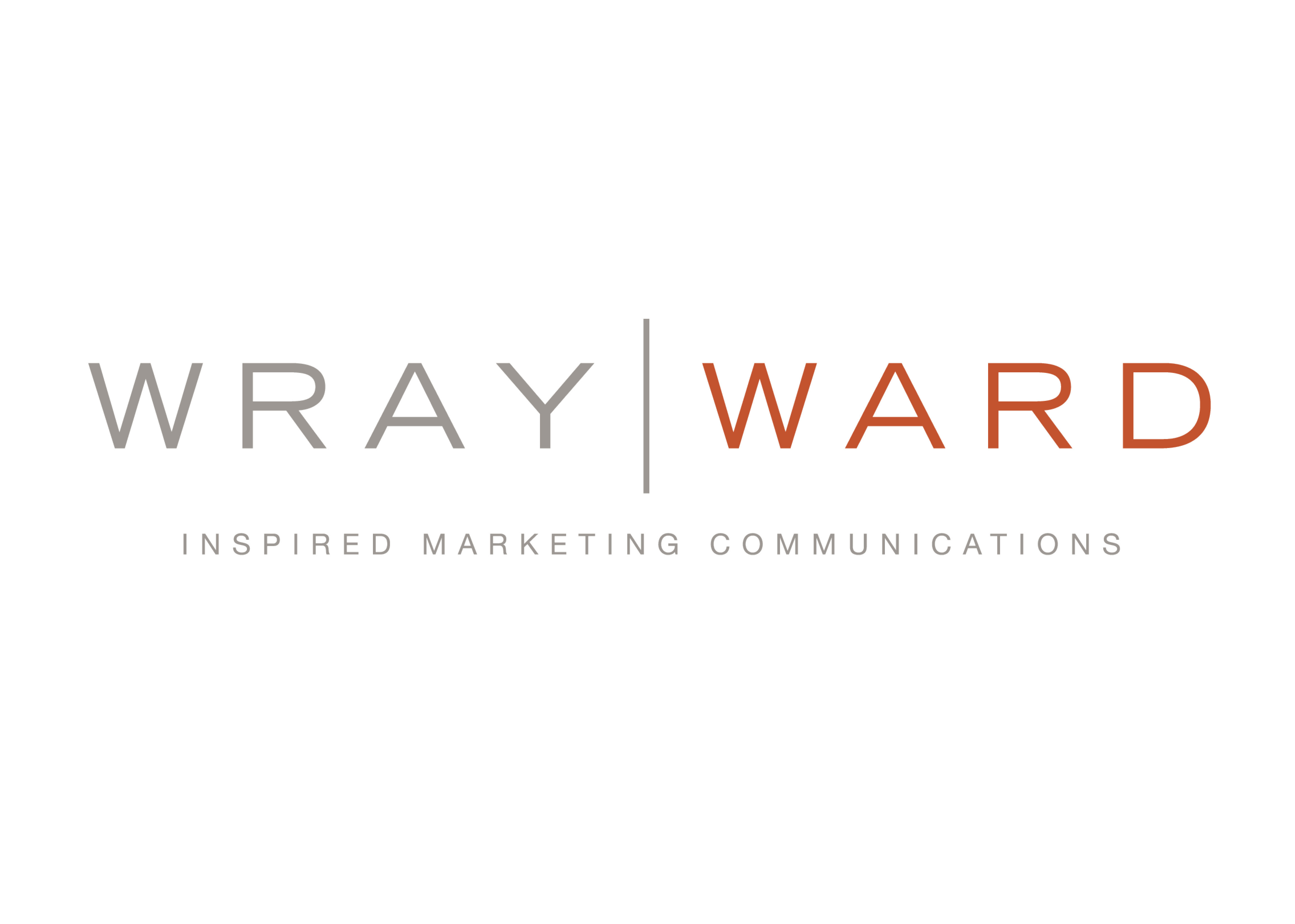 Wray Ward For Website